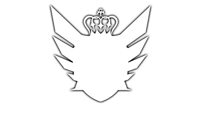 mfcdesignmaker logo